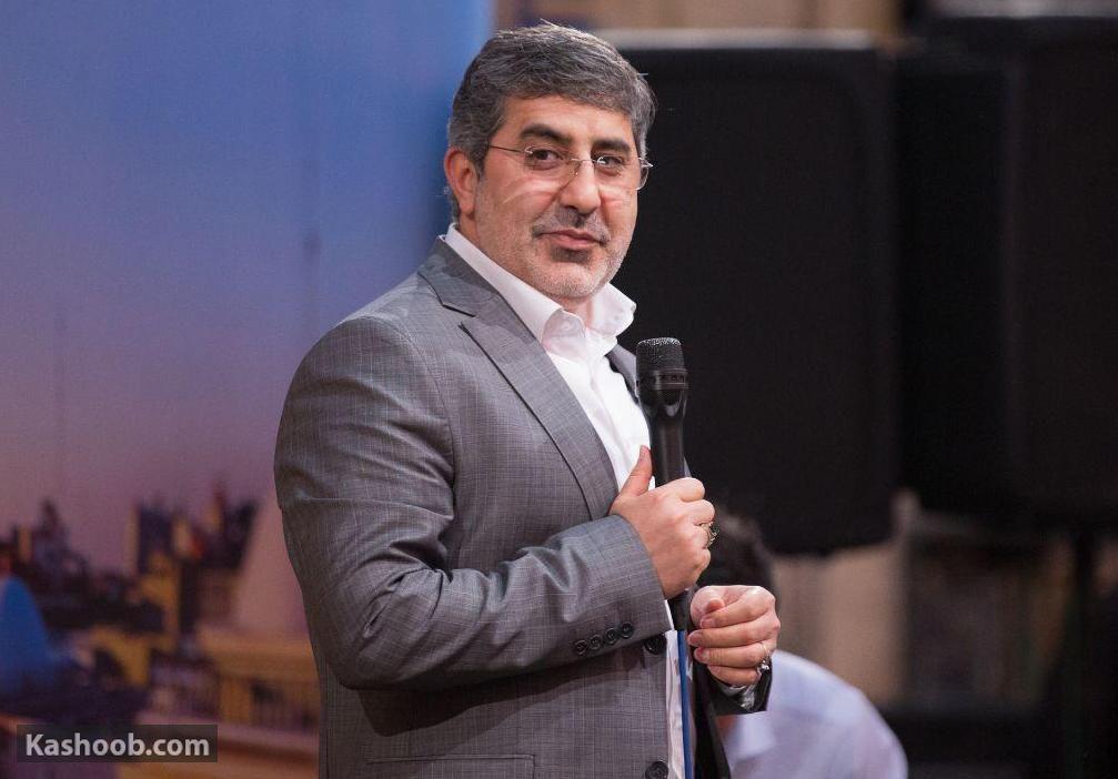 حاج محمدرضا طاهری ولادت امام حسن عسکری (ع) مولودی