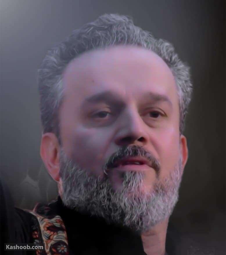 باسم کربلائی شهادت حضرت علی (ع)